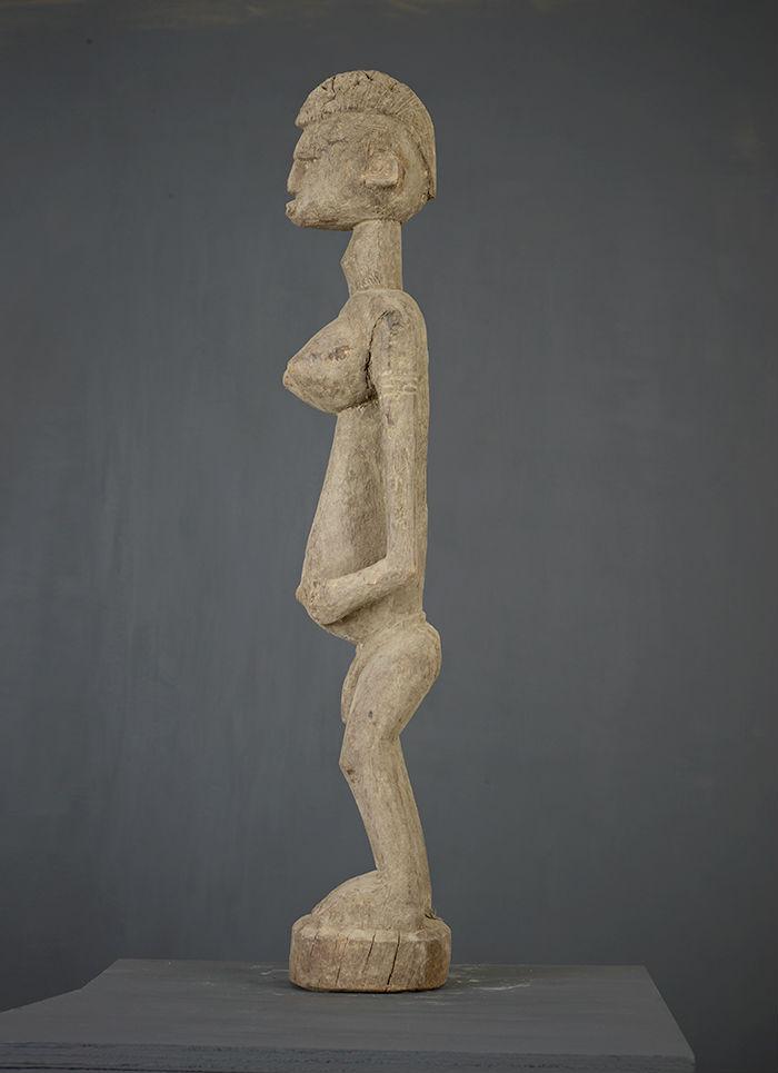 statue africaine achat